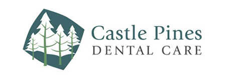 Castle Pines Dental Care | Dr. Matthew Rolfson